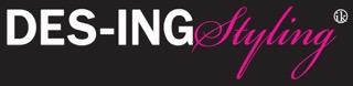 def_logo_diap_des-ing